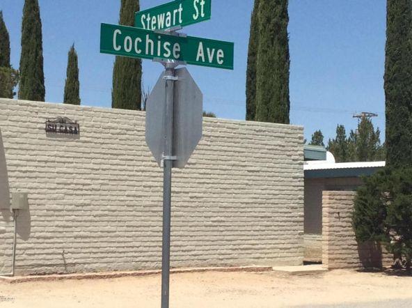 200 N. Cochise Stewart, Willcox, AZ 85643 Photo 3