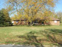 Home for sale: 4522 E. 200 S., Anderson, IN 46017