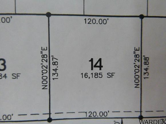 2637 Unicorn Rd., Bullhead City, AZ 86429 Photo 23