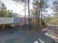 Home for sale: Hoover, Prescott, AZ 86303