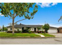 Home for sale: 829 N. Yaleton Avenue, West Covina, CA 91790