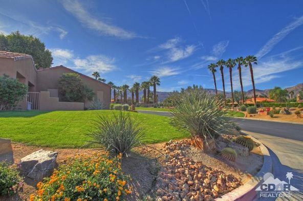 73151 Boxthorn Ln., Palm Desert, CA 92260 Photo 49