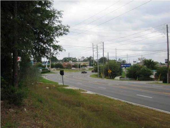 7866 Cottage Hill Rd., Mobile, AL 36695 Photo 14
