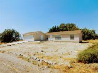 Home for sale: 67606 Cactus Apple Dr., Desert Hot Springs, CA 92241