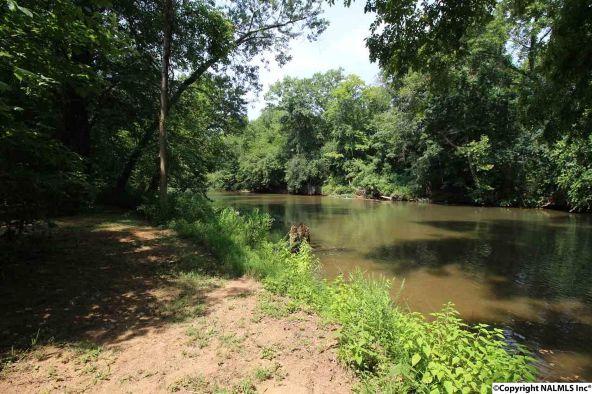 167 Riverwalk Trail, New Market, AL 35761 Photo 8