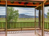 Home for sale: 1706 County Rd. 155, Abiquiu, NM 87510
