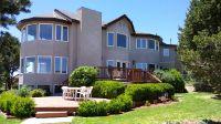 Home for sale: 147 Piedra Loop, Los Alamos, NM 87544