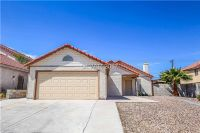 Home for sale: 5512 Kettering Pl., Las Vegas, NV 89107