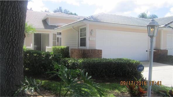 7947 Whitebridge Glen, University Park, FL 34201 Photo 2