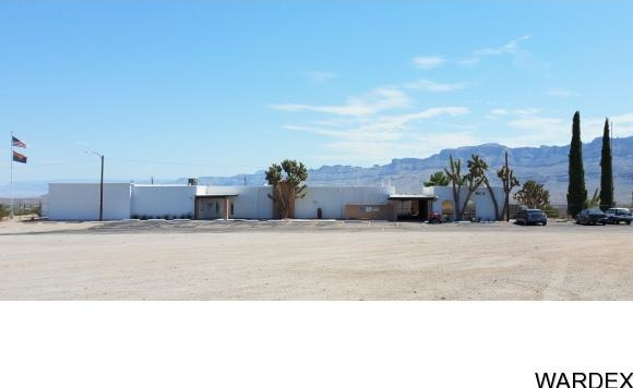 750 E. Pigeon Ln., Meadview, AZ 86444 Photo 7