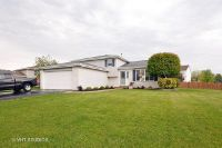 Home for sale: 1186 Liberty Ln., New Lenox, IL 60451
