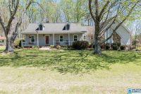 Home for sale: 1014 N.W. Grace Rd., Arab, AL 35016