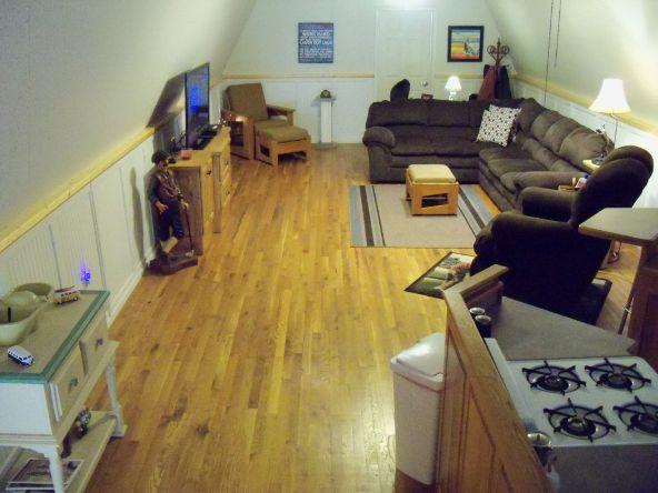 200 Co Rd. 336, Crane Hill, AL 35053 Photo 14