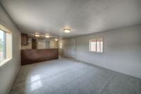 Home for sale: 8134 S. Blucksberg Dr., Sturgis, SD 57785