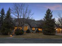 Home for sale: 18170 Jannevar Ct., Lakeville, MN 55044