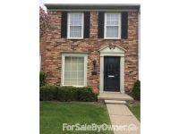 Home for sale: 1033 Woodbridge St., Saint Clair Shores, MI 48080