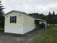 Home for sale: 145 Bluebird Ln., Lyndon, VT 05851