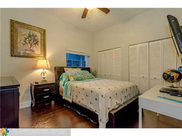 8319 N.W. 43rd St., Coral Springs, FL 33065 Photo 22