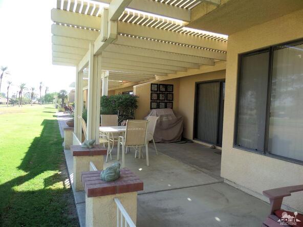 77116 Pauma Valley Way, Palm Desert, CA 92211 Photo 19