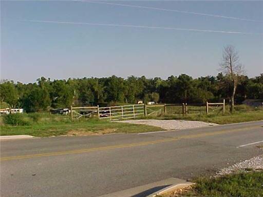 3653 Wagon Wheel Rd., Springdale, AR 72762 Photo 4