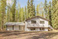 Home for sale: 2115 Loose Moose Loop, North Pole, AK 99705