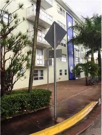 1498 Jefferson Ave. # 302, Miami Beach, FL 33139 Photo 1