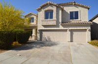 Home for sale: 40 W. Calle Bayeta, Sahuarita, AZ 85629