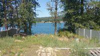 Home for sale: 1161 Southshore Diamond Lake, Newport, WA 99156