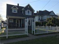Home for sale: 1023 Buffalo St., Conneaut, OH 44030