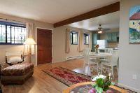 Home for sale: 215 Alto, Santa Fe, NM 87501