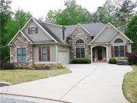 Home for sale: 145 Amberhill Ct., Dallas, GA 30132