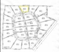 Home for sale: Lot# 10 Kenzington Subdivision, Booneville, MS 38829