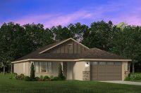 Home for sale: 1955 W. Idlewood Cr Hanford,, Hanford, CA 93230