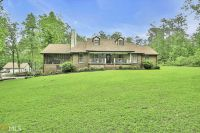 Home for sale: 195 Girl Scout Rd., Newnan, GA 30263