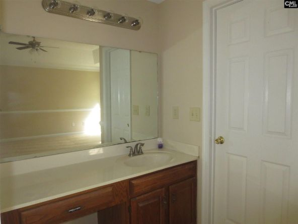 207 Grinders Mill Rd., Columbia, SC 29223 Photo 11