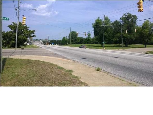5280 Vaughn Rd., Montgomery, AL 36116 Photo 5