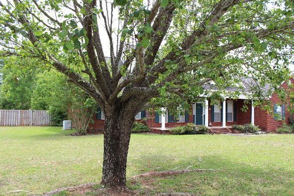 1203 Whitfield Dr., Dothan, AL 36305 Photo 20