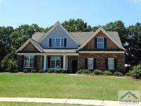 Home for sale: 1190 Avalon Cir., Watkinsville, GA 30622