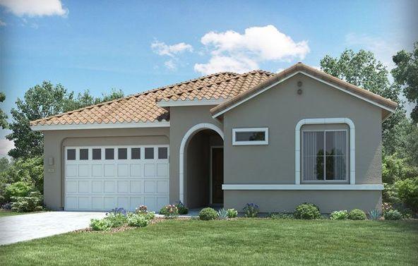 3561 E Peartree Lane, Gilbert, AZ 85298 Photo 4