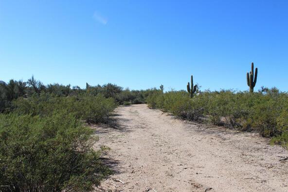 27026 N. 152nd St., Scottsdale, AZ 85262 Photo 38