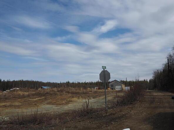 10274 S. Ridge Rd., Wasilla, AK 99654 Photo 9