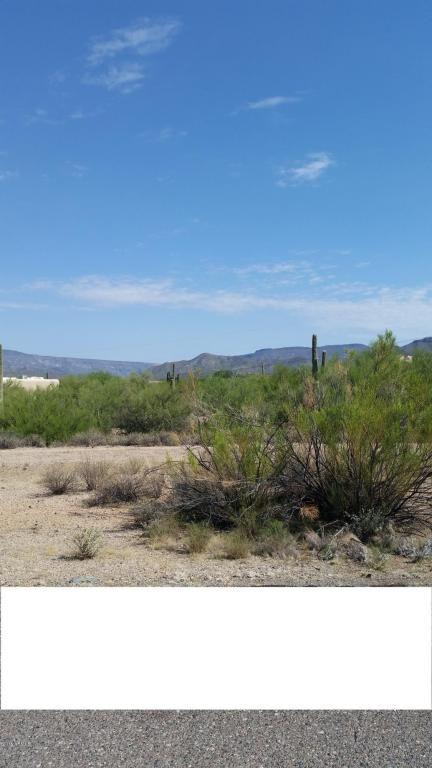 6950 E. Stevens Rd., Cave Creek, AZ 85331 Photo 3