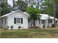 Home for sale: 303 Hwy. 98, Apalachicola, FL 32320