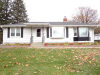 Home for sale: 515 Yates, Galesburg, IL 61401