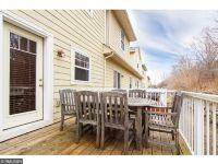 Home for sale: 4014 Cedar Grove Ln., Eagan, MN 55122