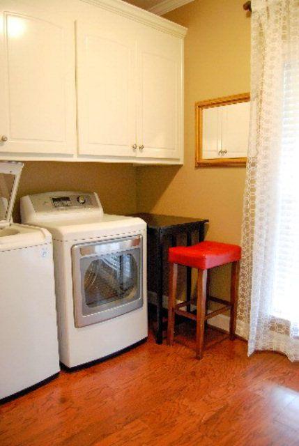 207 Cotton Ridge Ln., Dothan, AL 36301 Photo 60