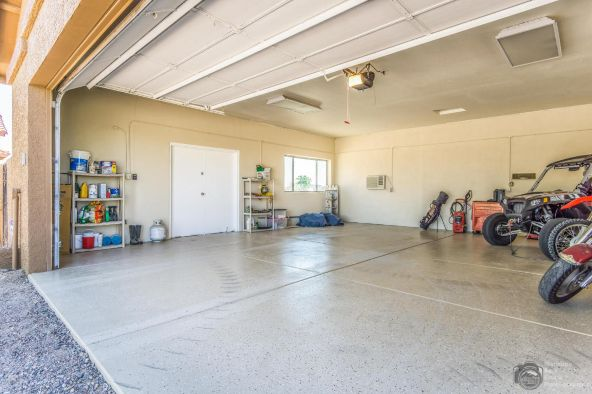 11727 N. Henness Rd., Casa Grande, AZ 85194 Photo 27