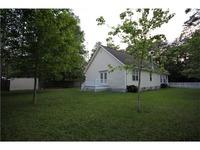 Home for sale: 71130 Sanders St., Abita Springs, LA 70420