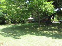 Home for sale: 53 Ednaville Rd., Braselton, GA 30517
