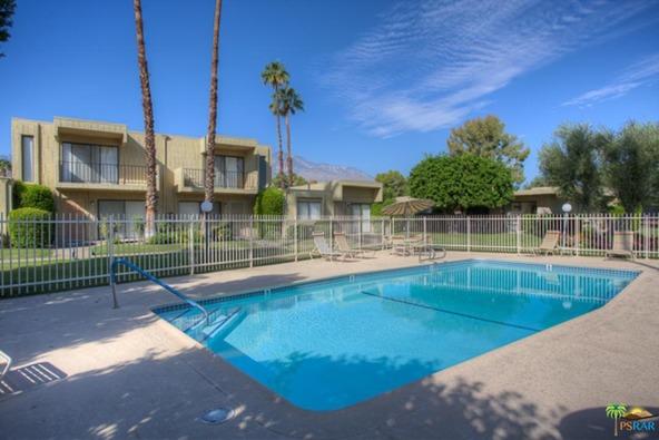 5793 Los Coyotes Dr., Palm Springs, CA 92264 Photo 19